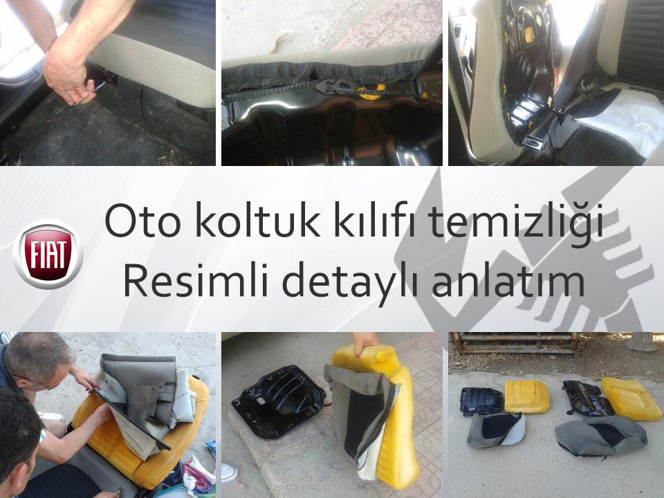 fiat punto xenon far with Teknik on Fiat Punto Bixenon Onarim additionally Viewtopic besides Viewtopic likewise Teknik likewise Fiat Punto Evo Cam Filmi Uygulamasi.