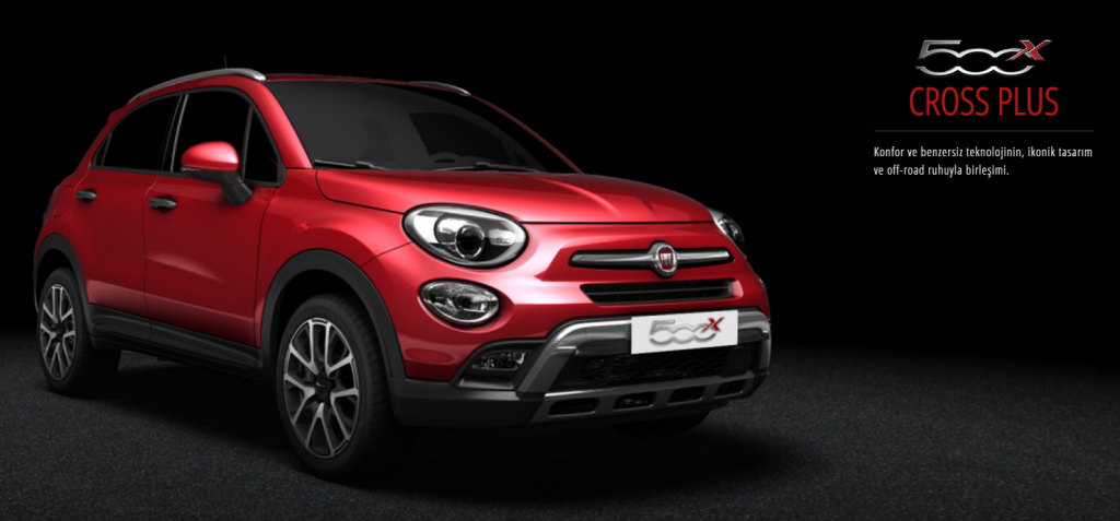 fiat 500x 2015 fiattr puntotr bravotr fiat t rkiye. Black Bedroom Furniture Sets. Home Design Ideas